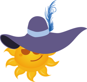 Warm Weather Health Tips