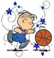 Ozaukee Boys Youth Basketball grades 3- 8