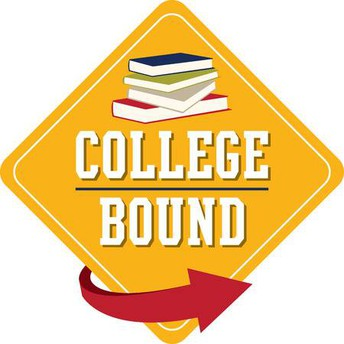 JUNIORS: College Planning Night is 3/27
