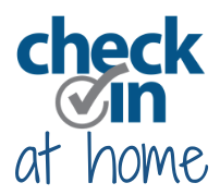 Missed Check-In? Here is what you need to know!