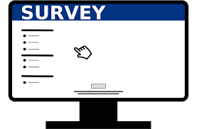Parent Survey - How is Virtual Learning Going?