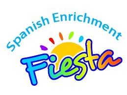 Spanish Enrichment Fiesta