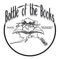 What is the Battle of the Books?