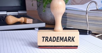 Why Trademark Registration Is Important For Your Business?