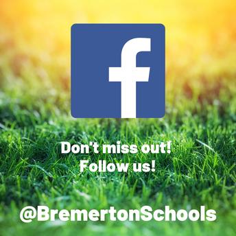 https://www.facebook.com/BremertonSchools