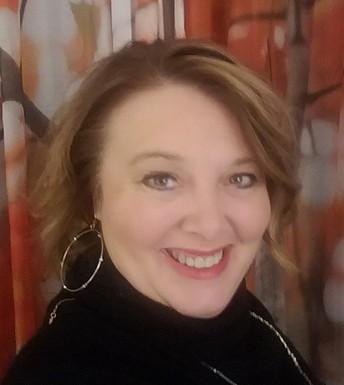 Kelley Grate