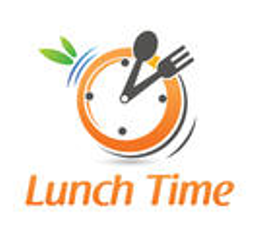 Hilton Elementary Lunch Schedule
