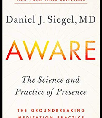 Aware: The Science and Practice of Presence