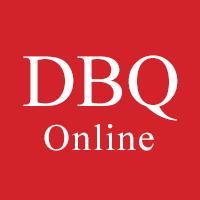 DBQ Online for Hybrid Learning