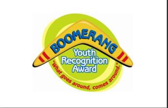 Boomerang Winners