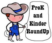 Pre-K & Kindergarten Registration 2018-2019