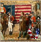 September 22, 1776