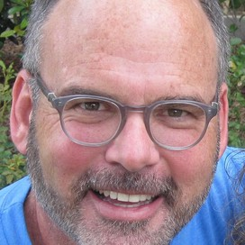 Jeff Anderson profile pic