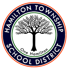 Hamilton Township School District