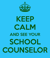 Lafayette High School Counseling Department