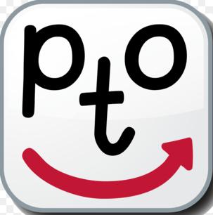 Positively PTO