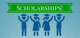 SENIORS: National Scholarship Links