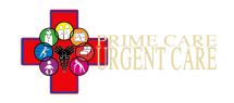 Prime Care Urgent Care