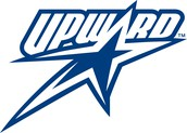 Upward Basketball & Cheerleading Squad