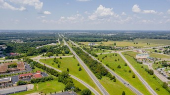 Governor Lee, Commissioner Announce eight new Site Development Grants