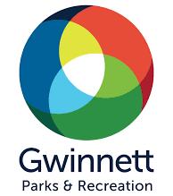 Gwinnett Parks and Rec Afterschool Program Information