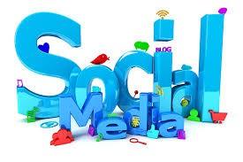 Social Media Concerns: MoMo Challenge