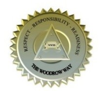 Congratulations to the following students who achieved Accolades at Woodrow Wilson High School for the 2019-2020 school year!.