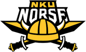 NKU Quick Information