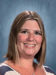 Mrs. Peraino