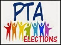 Join us for Board Elections