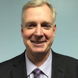 Paul Shepich