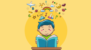 K-12 Free Educational Resources