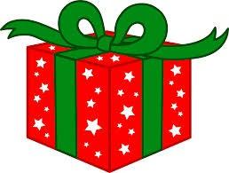 Need Gift Help?