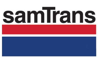 SamTrans Needs Your Feedback