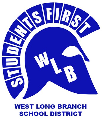 West Long Branch School District