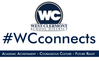 West Clermont Connects Parent Education Series