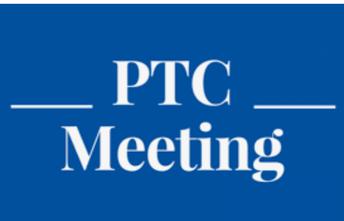 Parent Teacher Club (PTC) Meeting