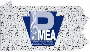 Dr. Ralston Recognized as the PMEA Outstanding Superintendent