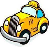 CAB Commuter Appreciation Week