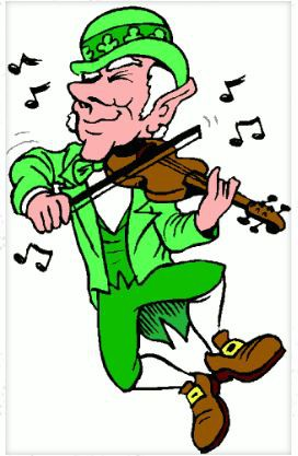 CALLING ALL FIDDLERS!