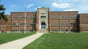 Herman E. Dummer School