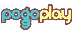 Pogo Play Info