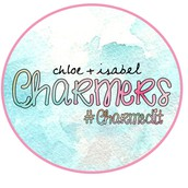 Charmers Team page