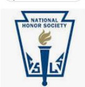 Apply for National Honor Society