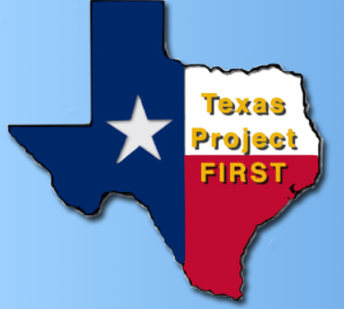 Texas Project First