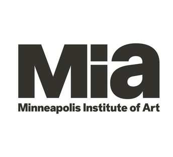 Minneapolis Institute of Arts