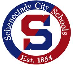 Schenectady City School - School Librarian