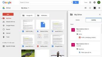 Step 2: Create a Personal Google Account