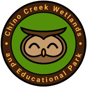 Chino Creek Wetlands Educational Tour