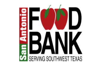 Food Distributions   Around San Antonio